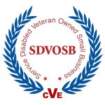 veteran-support-img